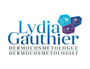 https://www.lydiagauthier.com/