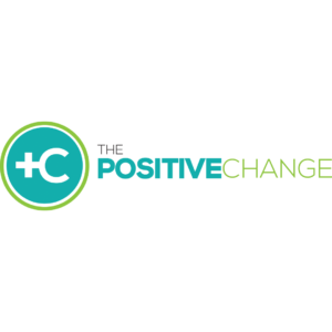 https://thepositivechange.ca/