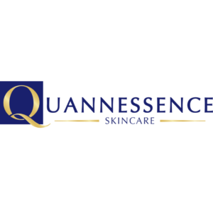 https://www.quannessence.ca/