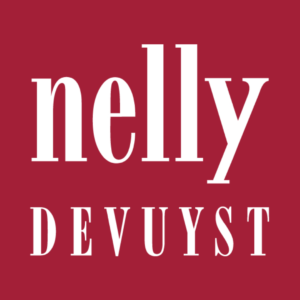 https://nellydevuyst.com