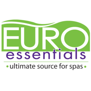 https://www.euro-essentials.com