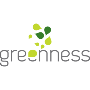 https://www.greenness.ca/