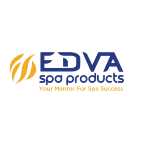 https://edvaproducts.com/