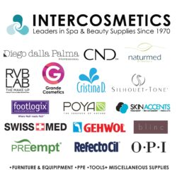 http://www.intercosmetics.ca