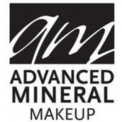 ADVANCED MINERAL AM large logo 2