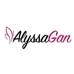 AlyssaGan