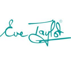 Balnea Eve Taylor