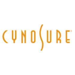Cynosure W