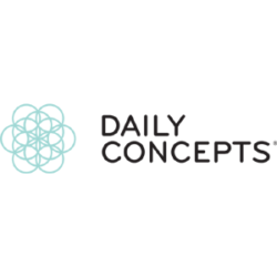 DailyCOncept W