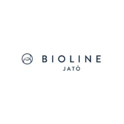 Dectro Bioline