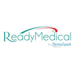 DermaSpark ReadyMedical W