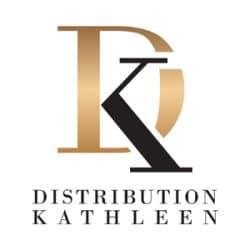 Distribution Kathleen