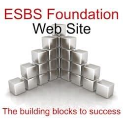 ESBS W