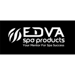 EDVA SPA PRODUCTS