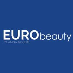 EuroBeauty Logo W