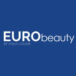EuroBeauty