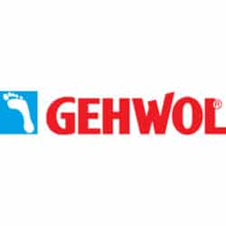 Gehwol