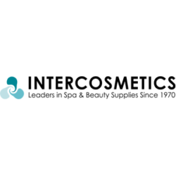 Intercosmetics