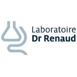 Lab Dr Renaud W