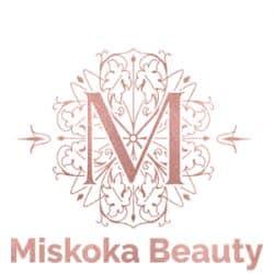 Miskoka Beauty