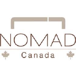 Nomad W