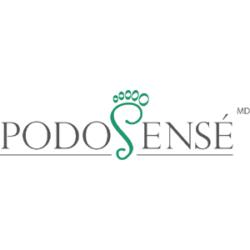 Podosense