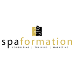 Spaformation