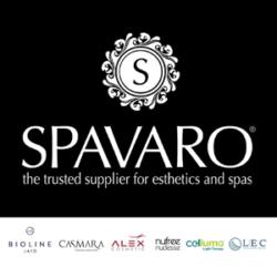 Spavaro