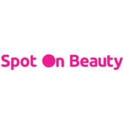 Spot on Beauty W