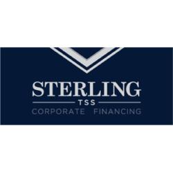 Sterling TSS