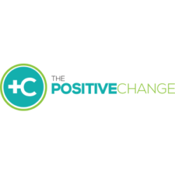 The Positive Change