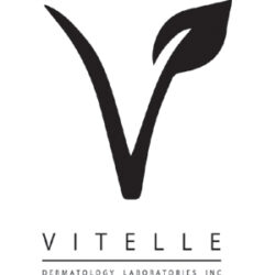 Vitelle W