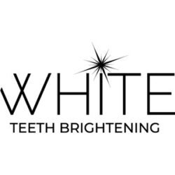 White Teeth Brightening W