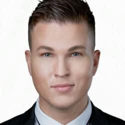 Brian Goodwin Headshot HR