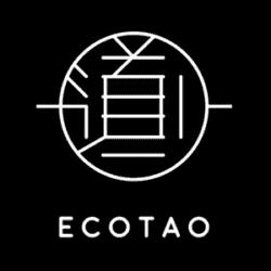 ECOTAO-W-1.png