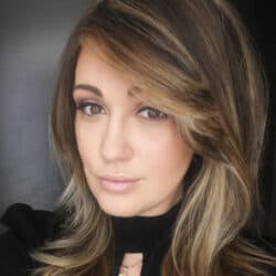 Pinnacle Cosmetics_ Luvena McEachern_Resize