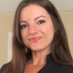 Sabrina Goulet Esthederm