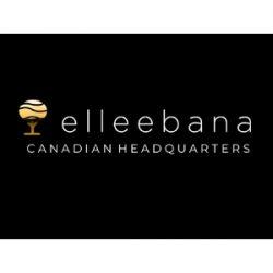 ElleeBana Canada W